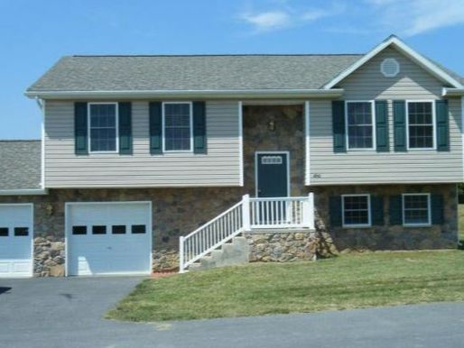 Cumberland County foreclosures – 1842 Two Turn Rd, Shippensburg, PA 17257