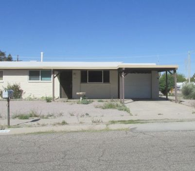 Tucson foreclosures – 302 S Alandale Ave, Tucson, AZ 85710