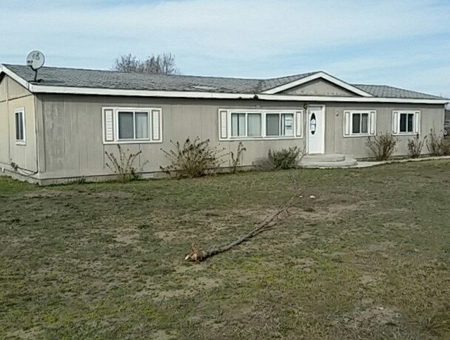 280 Columbia Rd, Burbank, WA 99323