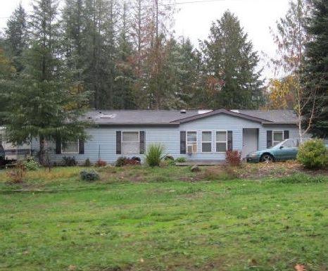 39895 Deerhorn Rd, Springfield, OR 97478
