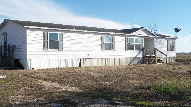 2650 County Road 629, Broseley, MO 63932