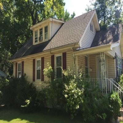Roselle foreclosures – 801 Amsterdam Ave, Roselle, NJ 07203