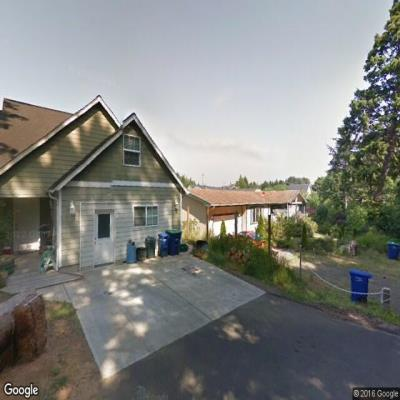 521 Se Oar Ave, Lincoln City, OR 97367