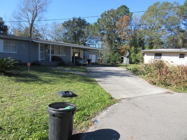 4208 Goldie St, Jacksonville, FL 32207