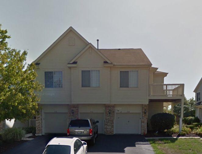 4566 Hilltop Dr, Loves Park, IL 61111