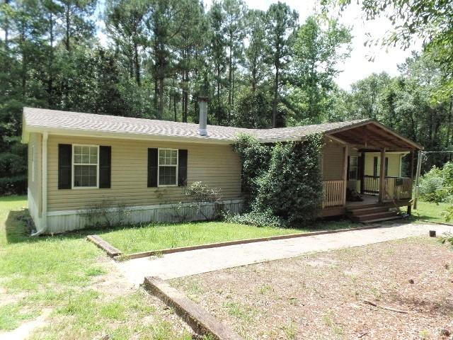 32435 foreclosures – 81 Tyner Ln, Defuniak Springs, FL 32435