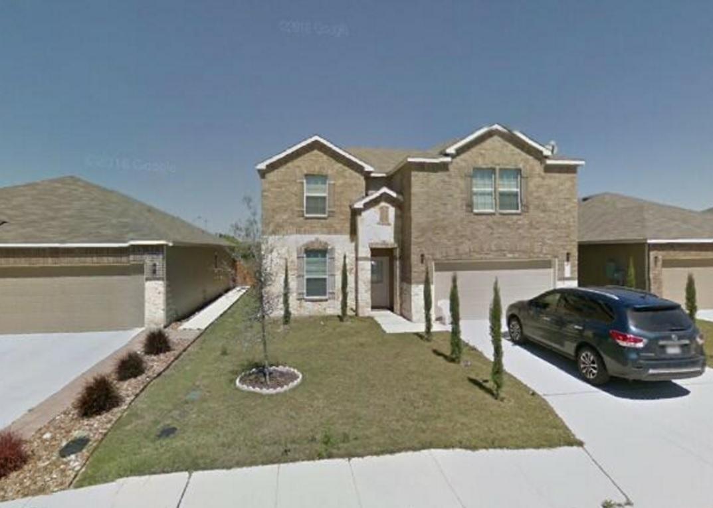 Tucson foreclosures – 1432 N Catalina Ave, Tucson, AZ 85712