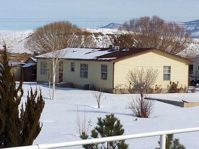 4187 Highway 50, Whitewater, CO 81527