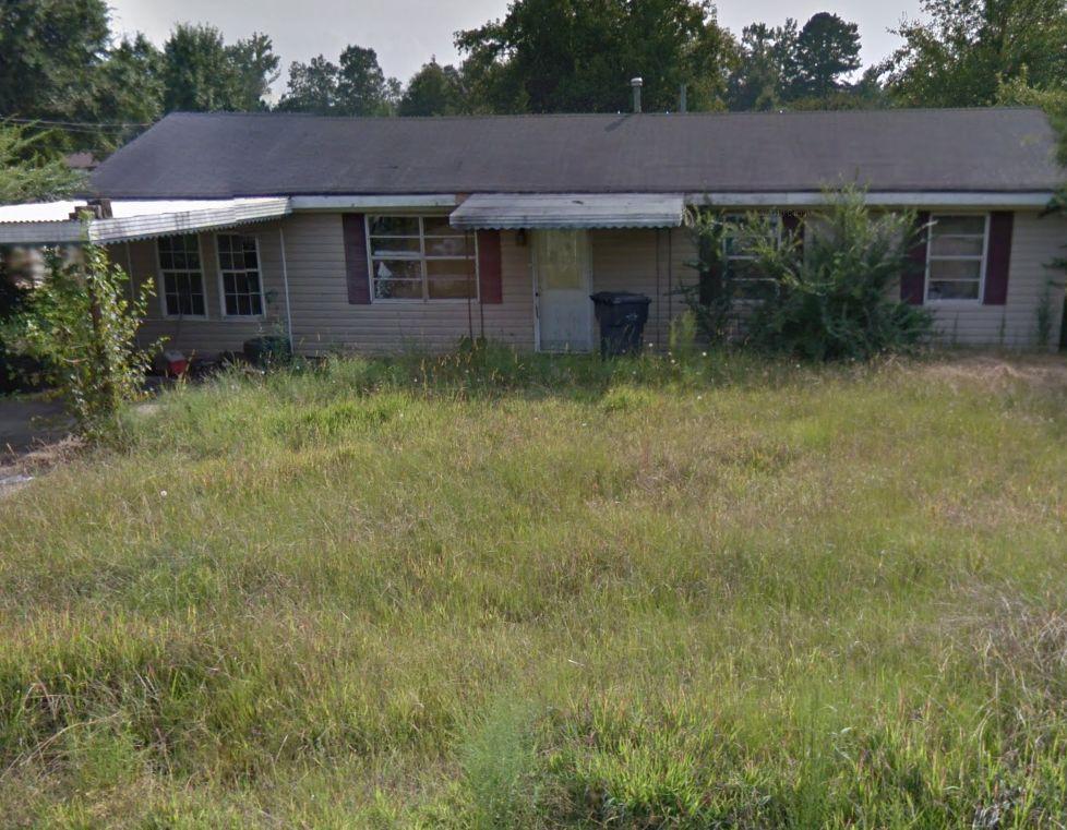 Union Point foreclosures – 1170 Alexander St, Union Point, GA 30669