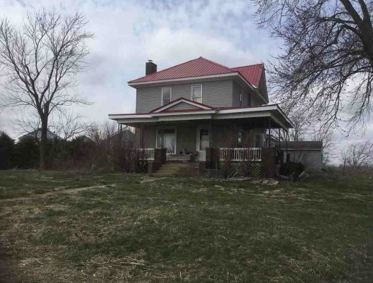 Astonishing Williamsport In Foreclosures Foreclosed Homes Realtytrac Home Interior And Landscaping Synyenasavecom